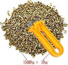 KJBGS Beekeeping accessories 1set apicultura kit