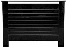 kjfhkc Juyouli Highgloss Radiator Cover 4 Size