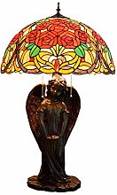KK Timo table Table Lamp Rose Luxury High-end