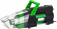 KK Timo vacuum Car Air Pump Vacuum Cleaner Machine
