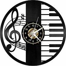 kkkjjj Rock music musical instrument retro black