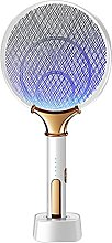 KKmoon Fly Killer Electric Mosquito Swatter