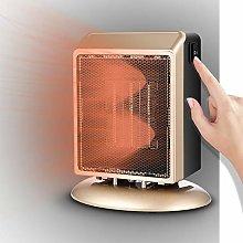 KKTECT Electric Heater Portable Mini Heater