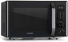 Klarstein Aero Wave - 3-in-1 Microwave/Hot Air