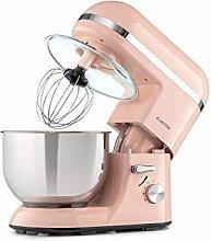 Klarstein Bella Elegance Food Processor Mixer -