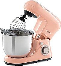Klarstein Bella Pico 2G Food Processor - Mixer, 6