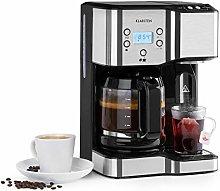 Klarstein Caldetto - Coffee Maker, Hot Water