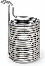Klarstein Chiller 12 Immersion Cooler - Water