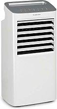 Klarstein Coldplayer 4-in-1 Air Cooler: Fan/Air
