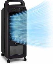 Klarstein Cooler Rush 3-in-1 Air Cooler - Air