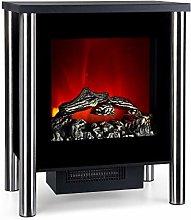 Klarstein Copenhagen - Electric Fireplace