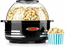 Klarstein Couchpotato Popcorn Machine - Electric