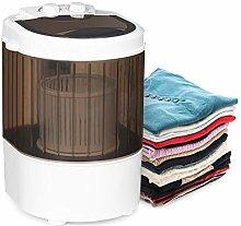 Klarstein Dash Duo Washing Machine - Output: 180