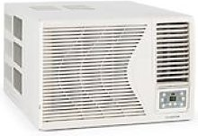 Klarstein Frostik Window Air Conditioner 9,000 BTU