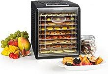 Klarstein Fruit Jerky Plus Food Dehydrator -