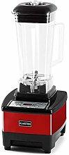 Klarstein Herakles-4G-E Stand Mixer Blender Food