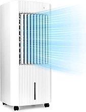 Klarstein Iceberg Pure Air Cooler - Air
