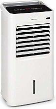Klarstein IceWind - 4-in-1: Air Cooler, Fan,