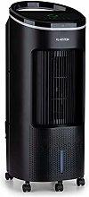 Klarstein IceWind Plus - 4-in-1: Air Cooler, Fan,