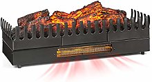 KLARSTEIN Kamini FX fireplace inserts - electric