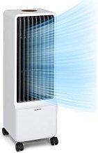Klarstein Maxflow Smart 3-in-1 Air Cooler - Air