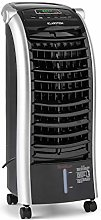 Klarstein Maxfresh - Fan, Air Cooler, Humidifier,