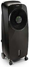 Klarstein Rotator - 4-in-1 Air Cooler, Fan, TACT