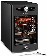 Klarstein Steakreaktor Core - High-Temperature