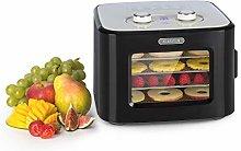 Klarstein Tutti Frutti Automatic Dehydrator -