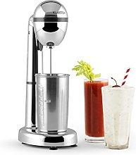 Klarstein Van Damme Drink Shaker - Milkshake