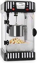 Klarstein Volcano - Popcorn machine, Popcorn