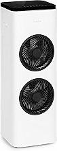 Klarstein Windsurfer 3-in-1 Air Cooler: