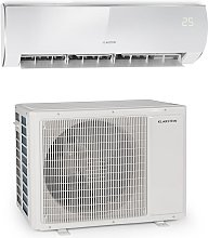 Klarstein Windwaker Eco Split Air Conditioner