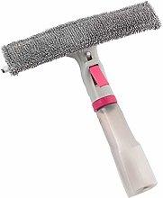 Kleeneze® COMBO-5784 Spray Window Cleaning Wiper,