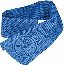 Klein Tools 60090 Cooling Towel for Neck with