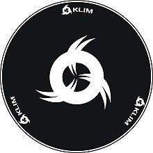KLIM Chair Mat - Floor Protector Mat with