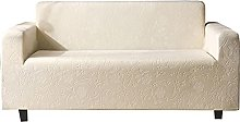 KLJKYQKSQ Sectional Couch Covers,L-Shaped Sofa