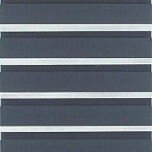 Klöckner Day + Night Panel Curtain (1 Piece),