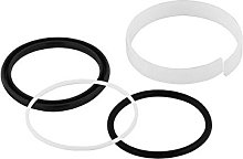 Kludi 7683700-00 Plumbing Seal Set for Kludi Mix