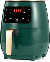 KLYHCHN Air Fryer Large Oilless Cooker with