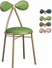 KMMK Desk Chairs,Barstools Bar Stool Chair for