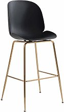 KMMK Desk Chairs,Barstools Barstool Makeup Stool