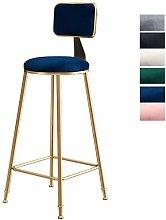 KMMK Desk Chairs,Barstools Counter Kitchen