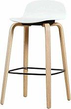 KMMK Desk Chairs,Barstools for Kitchen Pub Café