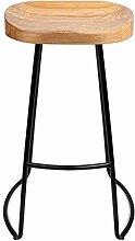 KMMK Desk Chairs,Barstools Pub Bar Stool,
