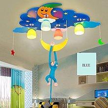 KMMK Living Room Bedroom Corridor Lighting,