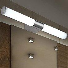 KMMK Novelty Wall Decoration Lamps,Bathroom Mirror