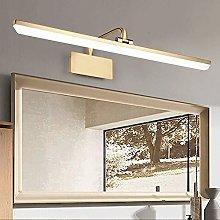 KMMK Novelty Wall Decoration Lamps, Led Mirror
