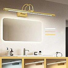 KMMK Novelty Wall Decoration Lamps, Modern Led