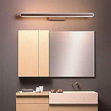 KMMK Novelty Wall Decoration Lamps, Modern Mirror